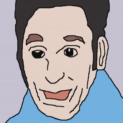 Cassord's avatar