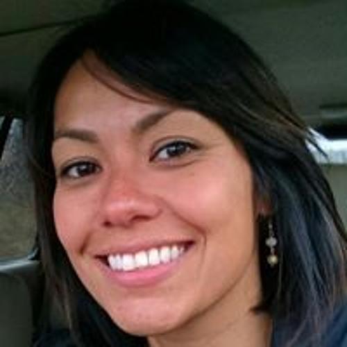 Maria Christina Ingall's avatar