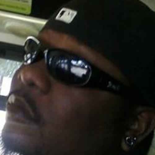 Emmett Robinson's avatar