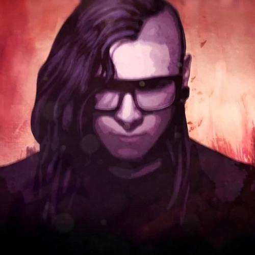 Rnd0mguy's avatar