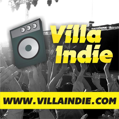 Villa Indie's avatar
