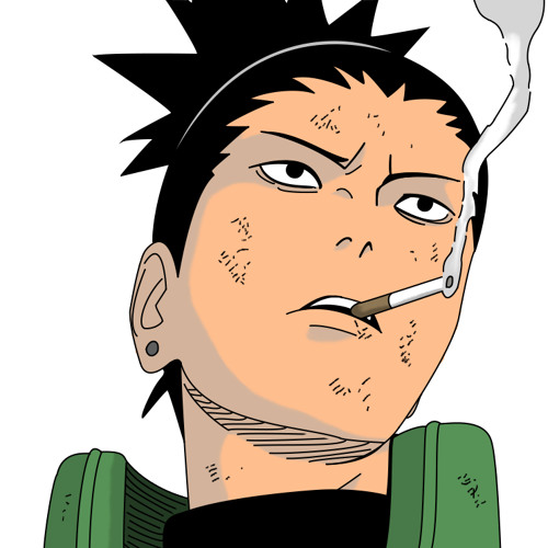 temptemptemptemp's avatar