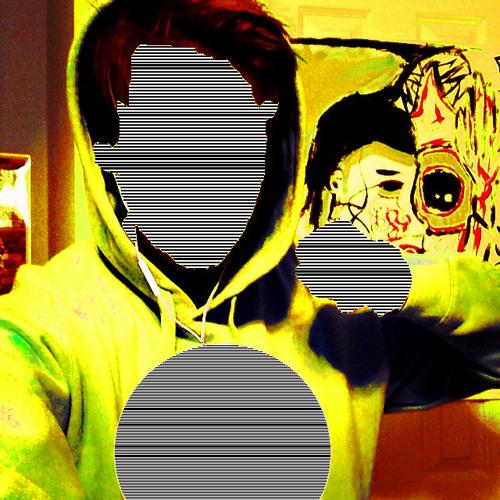 George79961's avatar