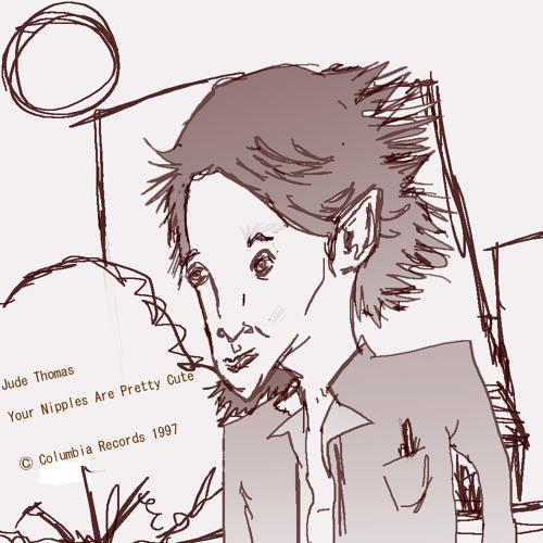 Asphalt Stalks's avatar