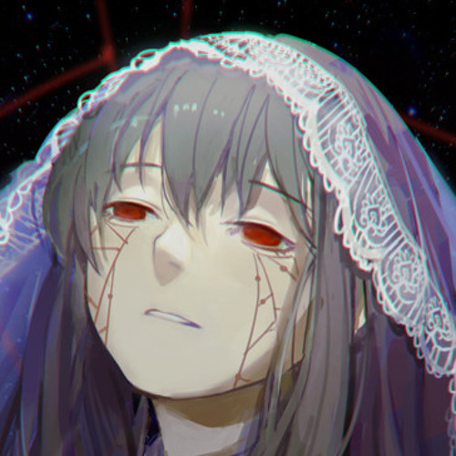 diamondwitch's avatar