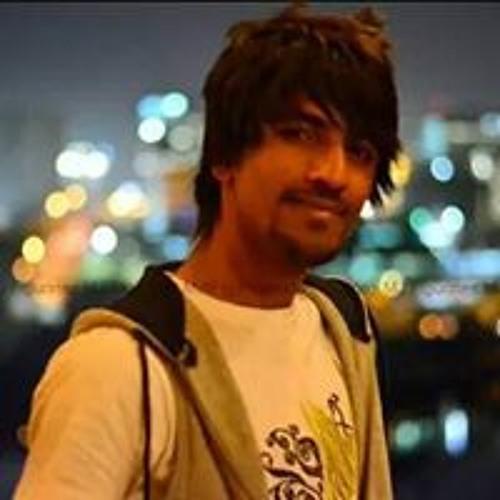 Sai Manish's avatar