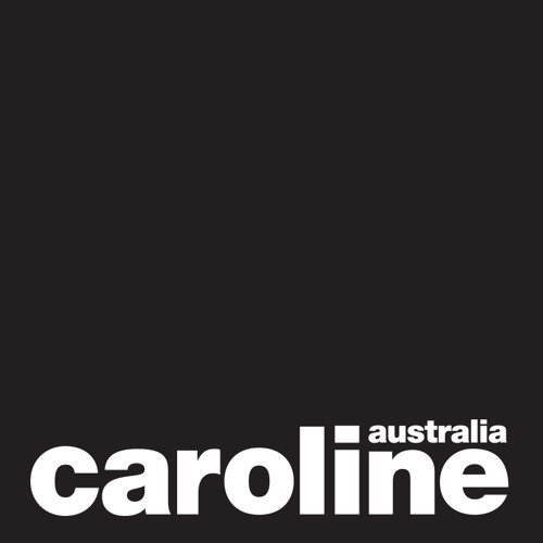 Caroline Australia's avatar