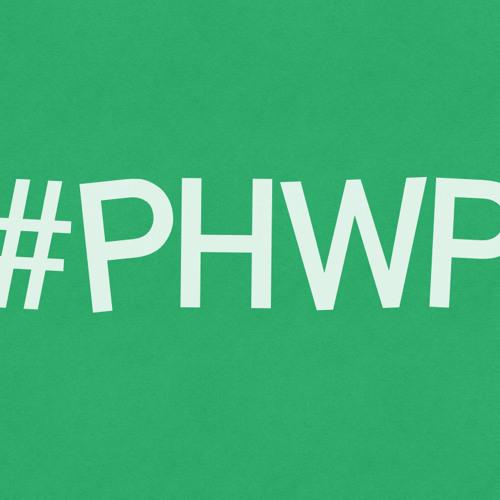 Phridays With Phil's avatar