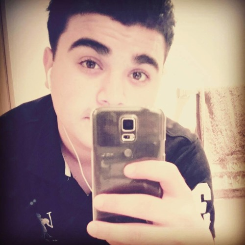 Ferdi Tayfur Solak's avatar