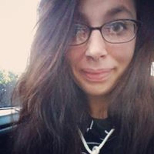 Shelby Joyce Bell's avatar