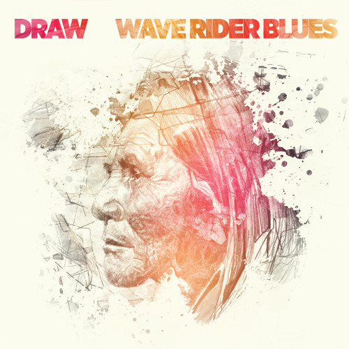 DRAW.'s avatar