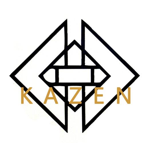 Kazen's avatar