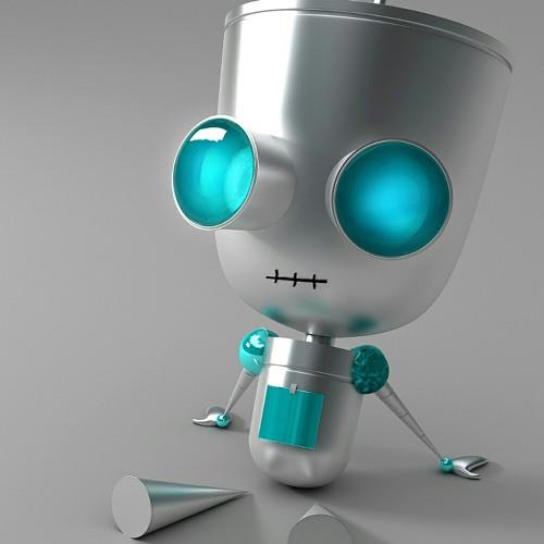 carkeirar's avatar