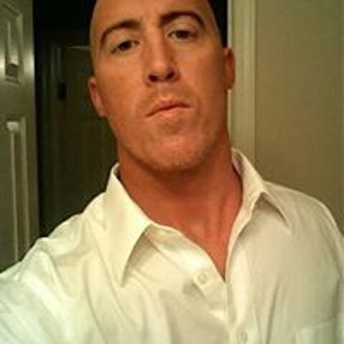 Nathan Holmes 13's avatar