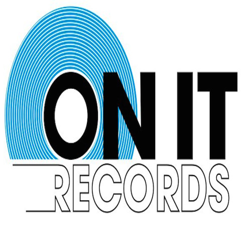 On It Records's avatar