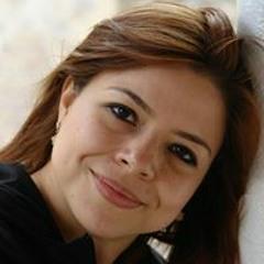 Elena Pacheco