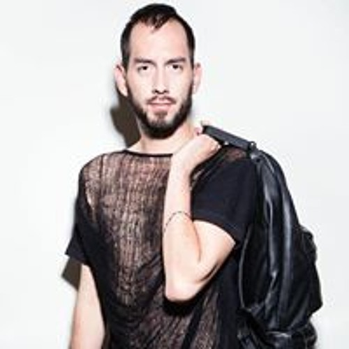 Juan Pablo Elizondo's avatar