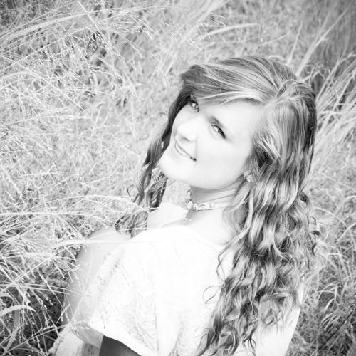 Katie_the_Distance_Runner's avatar