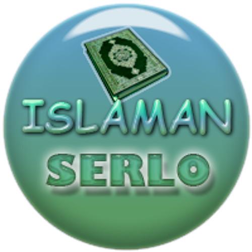 islamanserlo's avatar