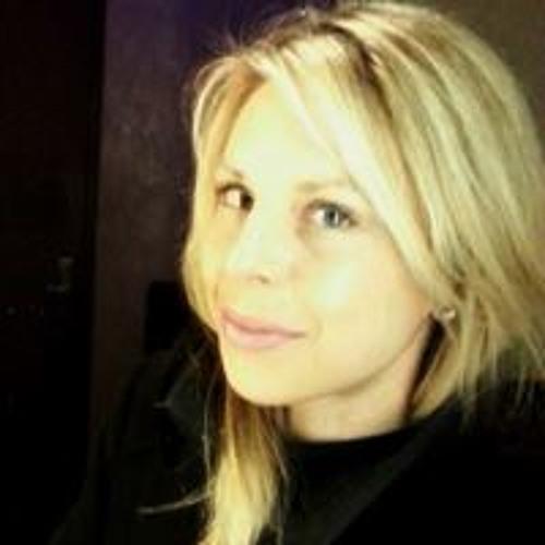 Katie Lister's avatar