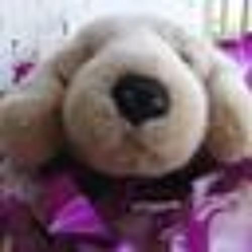 jeremy r h collin3's avatar