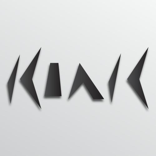 Iconic's avatar