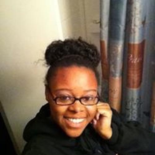 Nesha's avatar
