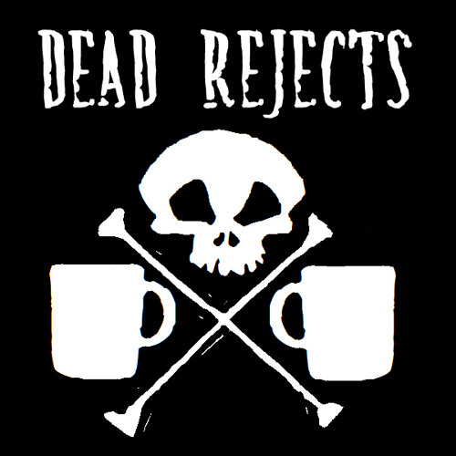 Dead Rejects's avatar