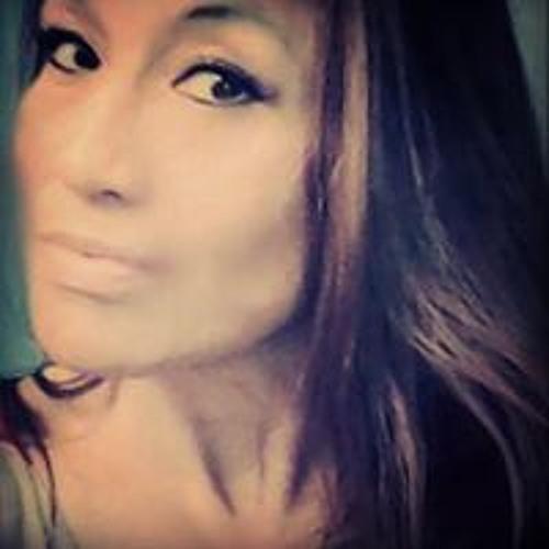 Tiffany Raposo's avatar