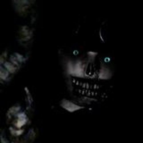 Andrew Lucas 23's avatar