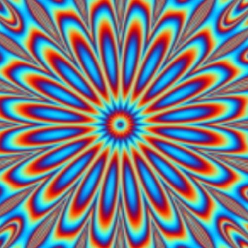 sounds ☮'s avatar