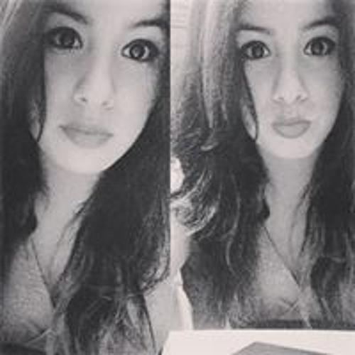 Litzy Ariadna Cazarez's avatar