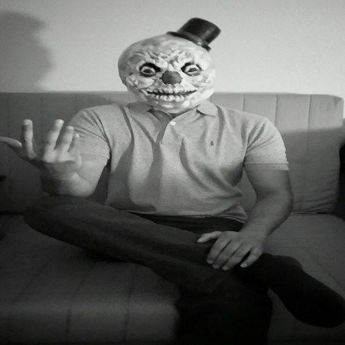ashshansheikh's avatar