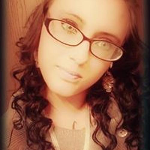 Chelsey Marie's avatar