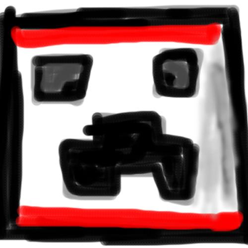 TNTGamer's avatar