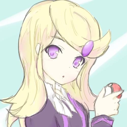 Erica Ganser [SereMun]'s avatar