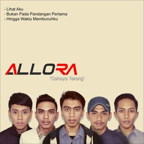 ALLORA's avatar