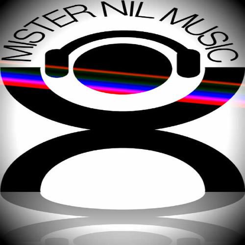 Mister Nil Music's avatar