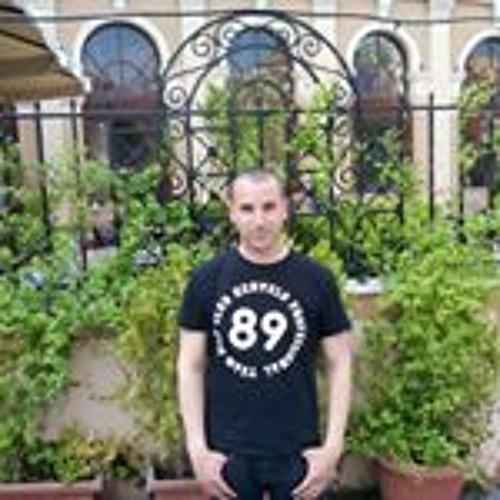 Plamenth Todorov's avatar