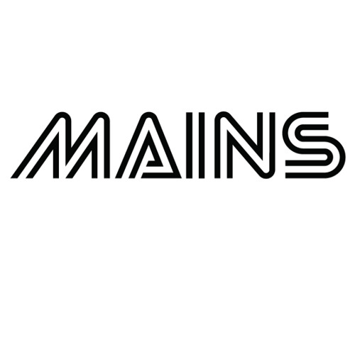 Mains Music's avatar
