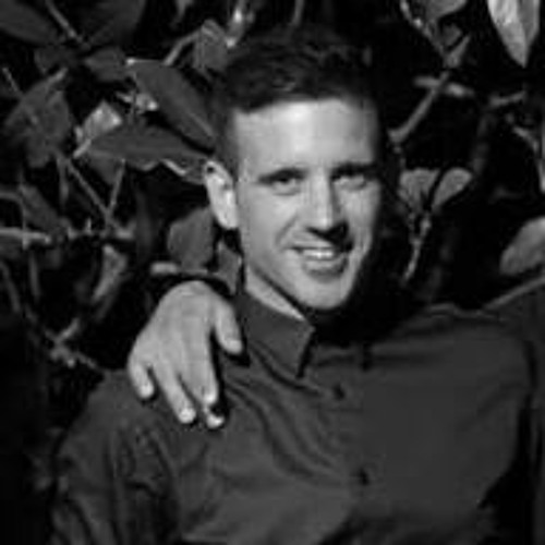 Valerio Federici's avatar