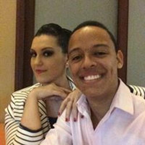 Márcio Andrade's avatar