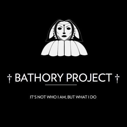 BathoryProject's avatar
