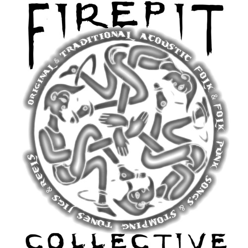 Firepit Collective's avatar