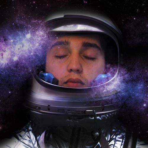 Stardo's avatar