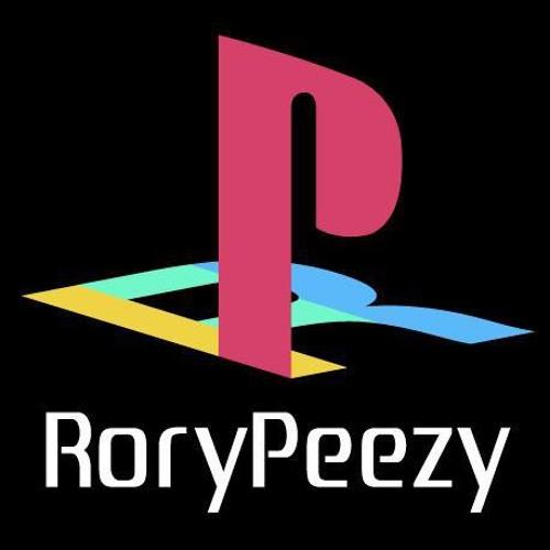 rorypeezy's avatar
