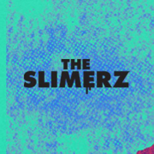 The Slimerz's avatar