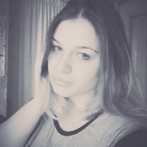 rusa shengelia's avatar