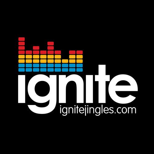 ignitejingles's avatar
