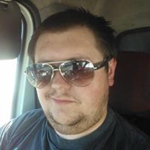 Michał Skuza's avatar